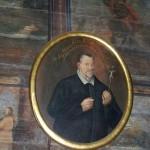 Ks. Jerzy Brzoska