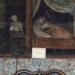 Sen św. Józefa