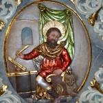św. Marek