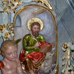 św. Łukasz
