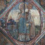 św. Ambroży