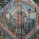 św. Wincenty