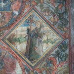 św. Brnard z Clairvaux