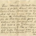 notatka ks. Kubisa
