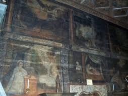 Historia kościoła w Michalicach