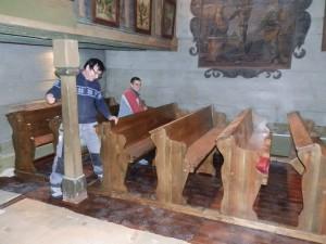 drewniana_podłoga_42