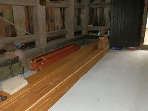 drewniana_podłoga_43