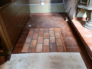 drewniana_podłoga_50