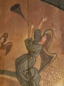malowidla'17 03