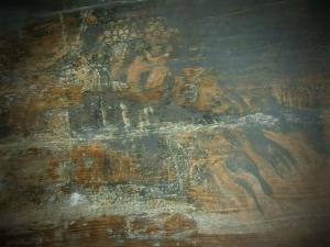 malowidla'17 27