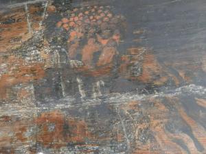 malowidla'17 30