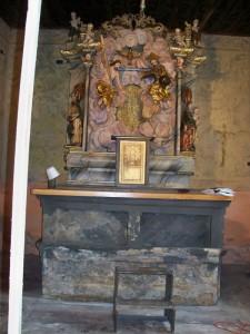 prezbiterium_07
