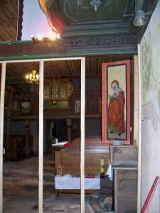 prezbiterium_10